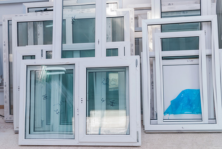A2B Glass provides services for double glazed, toughened and safety glass repairs for properties in Brixham.